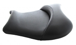 Custom Hayabusa Cut Front Drag Racing Seat