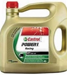 CASTROL™ Power RS R4 4T 10W-50
