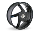 Brock's Performance Rear 6x17 Ducati 748 916-998 (94-02)S2R (05-07)-S2R1000cc (06-08) S4R (03-06)