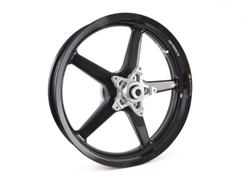 Brock's Performance Front Wheel 3.5 x 18 Yamaha VMAX 09-14