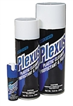 Plexus Spray Cleaner for Helmets/Plastics .42 ounces