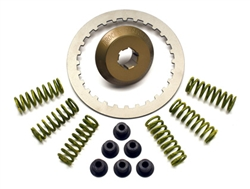 Brock's Performance Ultra Clutch Mod Kit GSX-R1000 (07-11)