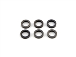 Brock's Performance Clutch Spring Spacer Kit .180 Thick ZX-10R (04-07)