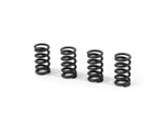 Brock's Performance Extra Heavy Duty Clutch Spring Kit GSX-R1100/Katana (86-92)