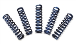 Brock's Performance Clutch Cushion Replacement Spring Kit GSX-R1000 (01-04)