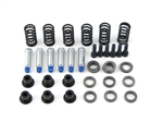 Brock's Performance Heavy Duty Clutch Spring Kit S1000RR (10-11)
