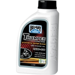 BEL-RAY® ATV TRAIL MINERAL 4T ENGINE OIL 15w-50