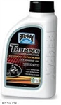 BEL-RAY WORKS THUMPER RACING FULL-SYNTHETIC ESTER 4T ENGINE OIL