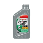 ATV OIL ACTEVO X-TRA 10W40 QT [3601-0177]