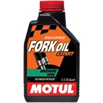 Motul Lubricants Medium Expert Fork Oil 10w