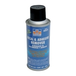 Permatex Decal and Adhesive Remover (ea) for Motorcycles