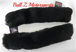Powertye SheepSkin Strap Covers