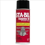 Stabil Fogging Oil 10Oz