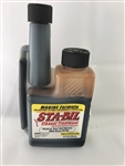 Marine Formula Sta-Bil Ethanol Treatment 8 oz