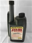 Marine Formula Sta-Bil Ethanol Treatment 32 oz