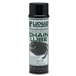 Liquid Performance Racing Chain Lube 13 Ounces