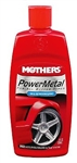 Mothers Power Metal Polish