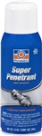 Permatex Fast Break Super Penetrant, 12 oz.