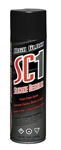 Maxima SC1 Silicone Spray - 12oz. 78920