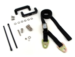 Brock's Performance Radial Mount Front End Lowering Kit