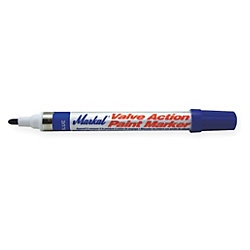Valve Action® Paint Marker