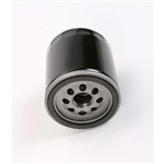 DRAG SPECIALTIES CHROME SPIN ON OIL FILTER DS275109