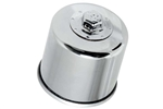 K&N KN-138c Motorcycle/Powersports High Performance Oil Filter