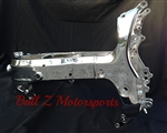Brand New Chromed Stock/OEM 08-14 Hayabusa Main Frame
