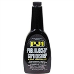 PJ1 Fuel Injector & Carb Cleaner 12 Ounces