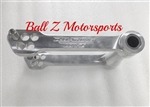 2011-2013 Honda CBR250R 5 Hole Adjustable Lowering Links