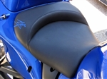 """New Image"" Custom Driver Seat Exchange"