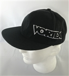 Vortex Racing Large/Extra Large L/XL Flexfit 3D Embroidered Hat