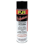 PJ1 PROFESSIONAL CONTACT CLEANER