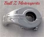 Kawasaki Ninja ZX14 ZX14R ZX10R ZX6R Ninja 1000 Chromed Stock/OEM Throttle Housings