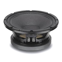 "18 Sound 10"" speaker - 10M600 Clearance"