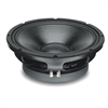 18 Sound 12MB1000 Mid-Bass Speaker