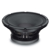 18 Sound 12MB700 Mid-Bass Speaker