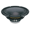 18 Sound 12ND610 Mid-Bass Speaker