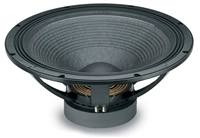 "18 Sound 21LW1400 21"" Subwoofer"
