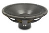 "18 Sound 21NLW9601 21"" Subwoofer"