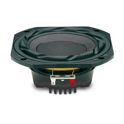 "18 Sound 6ND430 6"" low frequency speaker"