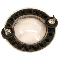 B-52 Comp-4D-CL Diaphragm