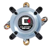 "Celestion CDX1-1415 1"" Neodymium High Frequency Driver"