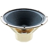 "Celestion Cream.8 12"" Alnico Guitar Speaker"