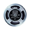 "Celestion Classic Lead 80.8 12"" Guitar Speaker"