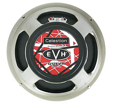 "Celestion G12-EVH.16 12"" Guitar Speaker"