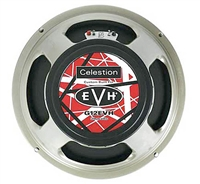 "Celestion G12-EVH.8 12"" Guitar Speaker"
