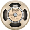 "Celestion G12H Anniversary.8  12"" guitar speaker ​​Clearance item."