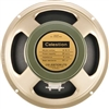 "Celestion G12H Heritage 55Hz.8 12"" guitar speaker Clearance"