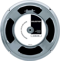 "Celestion G12K-100 12"" guitar speaker"
